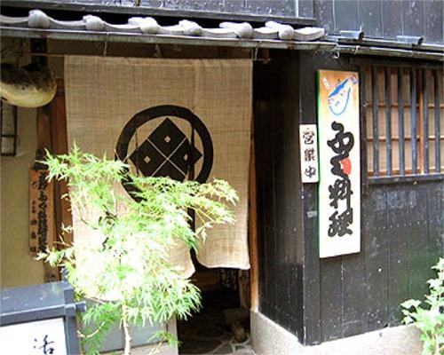 tenpo_gaikan1
